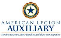 auxiliary_emblem2
